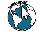 GLOBAL FBA, INC.