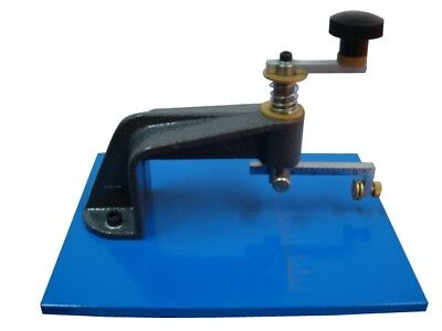 - Easy Cutting Lens Glass Circle Cutter Tool Stained Glass & Regular Glass