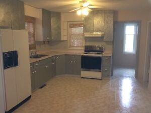 House for rent in Andrew Strathcona County Edmonton Area image 3