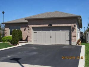 Immaculate Home S/W Barrie