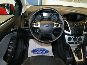 2014 Ford Focus SE Regina Regina Area image 12