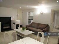 1 bedroom flat in Eliot Vale, London, SE3 (1 bed) (#1040541)