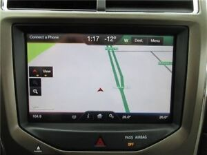 2012 Lincoln MKX AWD Navigation, Moon Roof Moose Jaw Regina Area image 19