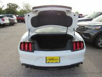 Miniature 11 Voiture American used Ford Mustang 2020