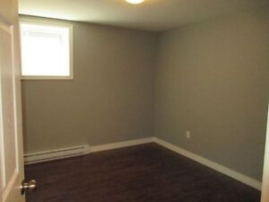 Available immediately the Perfect 1 Bedroom in Kenmount Terrace St. John's Newfoundland image 5