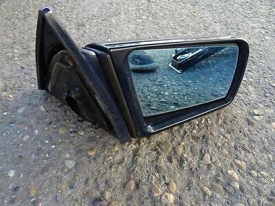 Mercedes Benz SL 500 R129 Spiegel Außenspiegel Rechts Mopf 1 Beifahrerseite Bj96