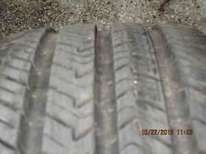 pneus Michelin185/65/14