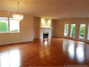 $1900 2 bedroom bungalow in Lower Mission Gated Community