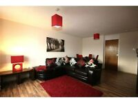2 bedroom flat in Stockethill Court, Aberdeen