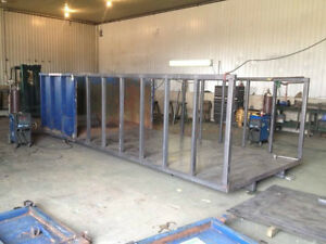 Brent's Welding and Fabrication Kitchener / Waterloo Kitchener Area image 6