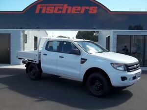 Buy new and used 4x4 cars in murray bridge area sa cars vans buy new and used 4x4 cars in murray bridge area sa cars vans utes for sale fandeluxe Choice Image
