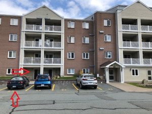 2 BD W PRIVATE DEN + IN SUITE LAUNDRY IN CLAYTON PARK WEST