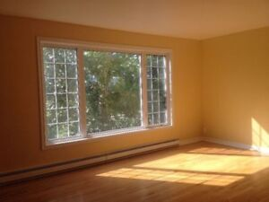 Spacious 3 Bedroom next to Marine Institute and CNA
