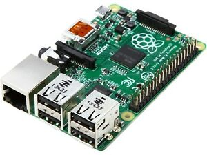 Raspberry-Pi-B-Broadcom-BCM2835-SoC-ARM11-700-MHz-Low-Power-ARM1176JZFS-Applica