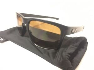 Oakley Sliver Polarized Men's Authentic with Tags L-XL