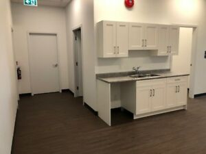 $1950 / 850ft2 - New office space for rent