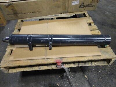 Caterpillar 93051-24020 Lift Cylinder P5000 Lp Forklift New