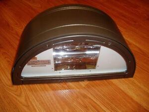 HPS UP/Down Wall Light (NEW)