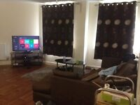 ADAPTED 2 BED GROUND FLOOR HOME SWAP FOR NON ADAPTED FLAT
