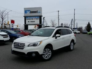 2015 Subaru Outback ONLY $19 DOWN $67/WKLY!!