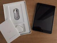 Apple iPad Mini Retina Wi-Fi 16GB - Space Grey