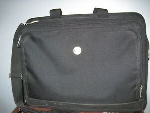 Dell lap top carrying case