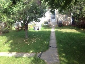 room in shared house for rent - available immediately Edmonton Edmonton Area image 4
