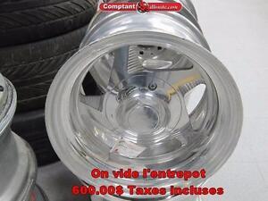 Boyd5 TROU X 120 MM 15 POUCE CV2929 Comptant illimite