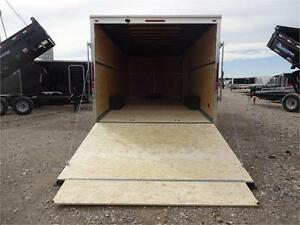 Auto Haulers with 5200lb axles!! 8.5 wide-CALL TODAY FOR DETAILS London Ontario image 15
