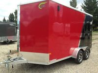 TrailersBC.com Parts- Sales-Service-Rentals in Salmon Arm