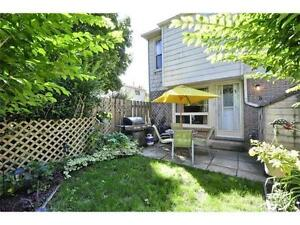 IMMACULATE 3 Bedroom Townhouse – Pioneer Park – Only $1349/m Kitchener / Waterloo Kitchener Area image 18