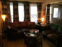 Moving Sale - Bedroom, Living Room, Breakfast Table