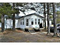 Home near Drayton Valley for Sale