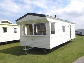 HOLIDAY HOME LOOKING FOR LONG TERM RENT ON SHEERNESS HOLIDAY PARK NO DSS