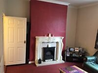 1 bedroom flat in Liverpool Road, Newcastle, ST5
