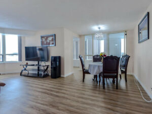 PRICE REDUCED! - THIS CONDO HAS IT ALL!
