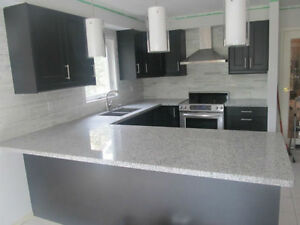 BACKSPLASH TILES SPECIALIST. FREE ESTIMATE RESONABLE RATE St. John's Newfoundland image 6