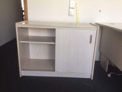 Buy Credenza Perth : Credenza cm cabinets gumtree australia perth city
