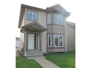 4 Bedroom 2.5 Bath For Rent May 1