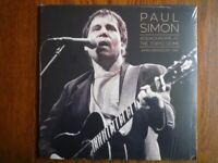 Paul Simon – Kodachrome At The Tokyo Dome 2 x LP (Sealed) NEW