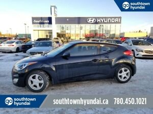 2012 Hyundai Veloster BACKUP CAM/PUSH START/HEATED SEATS