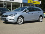 Opel Astra K Sports Tourer 1,6 CDTI Innovation