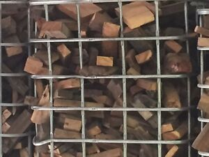 FIREWOOD FOR SALE Woonona Wollongong Area Preview