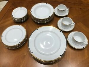Mikasa - Fine China Dishes