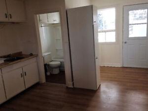 4 1/2 logement louer Shawinigan Sud  1 MOIS GRATUIT !!