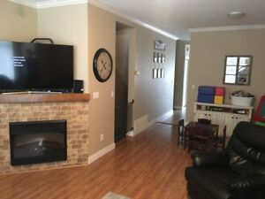3br - 1500ft2 - Promontory Townhouse