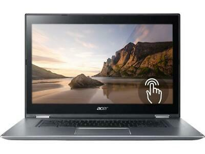 Acer Chromebook Spin 15 CP315-1H-P8QY Grade A Chromebook Intel Pentium N4200 (1.