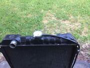 Datsun 200b Radiator in A1 condition Lilydale Yarra Ranges Preview