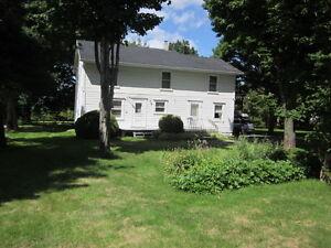Maison à louer à Beaumont