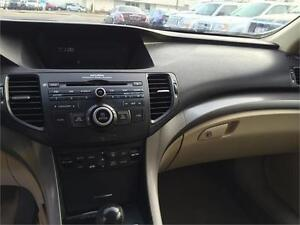 2009 Acura TSX w/Premium Pkg | CERTIFICATION AND ETEST INCLUDED Cambridge Kitchener Area image 14
